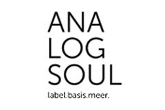 analogsoul_logo.png