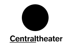 logo_centraltheater.png