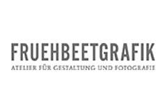 Logo_fruehbeetgrafik.jpg