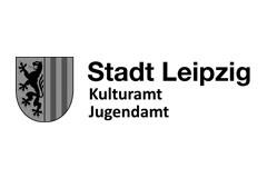 Logo_StadtLeipzig.jpg