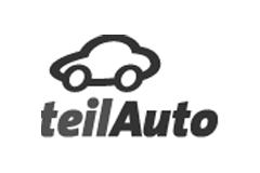 teil_auto.png