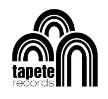 tapete_logo.jpeg
