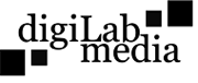 digilab_logo.png