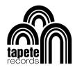 tapete_logo.png