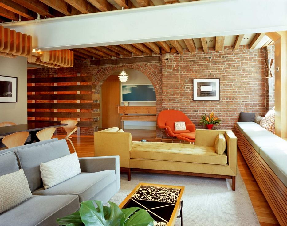 Photo courtesy of  BarlisWedlick  Architects.