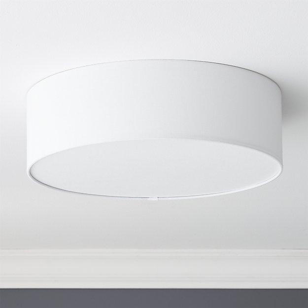 drum-flush-mount-lamp.jpg