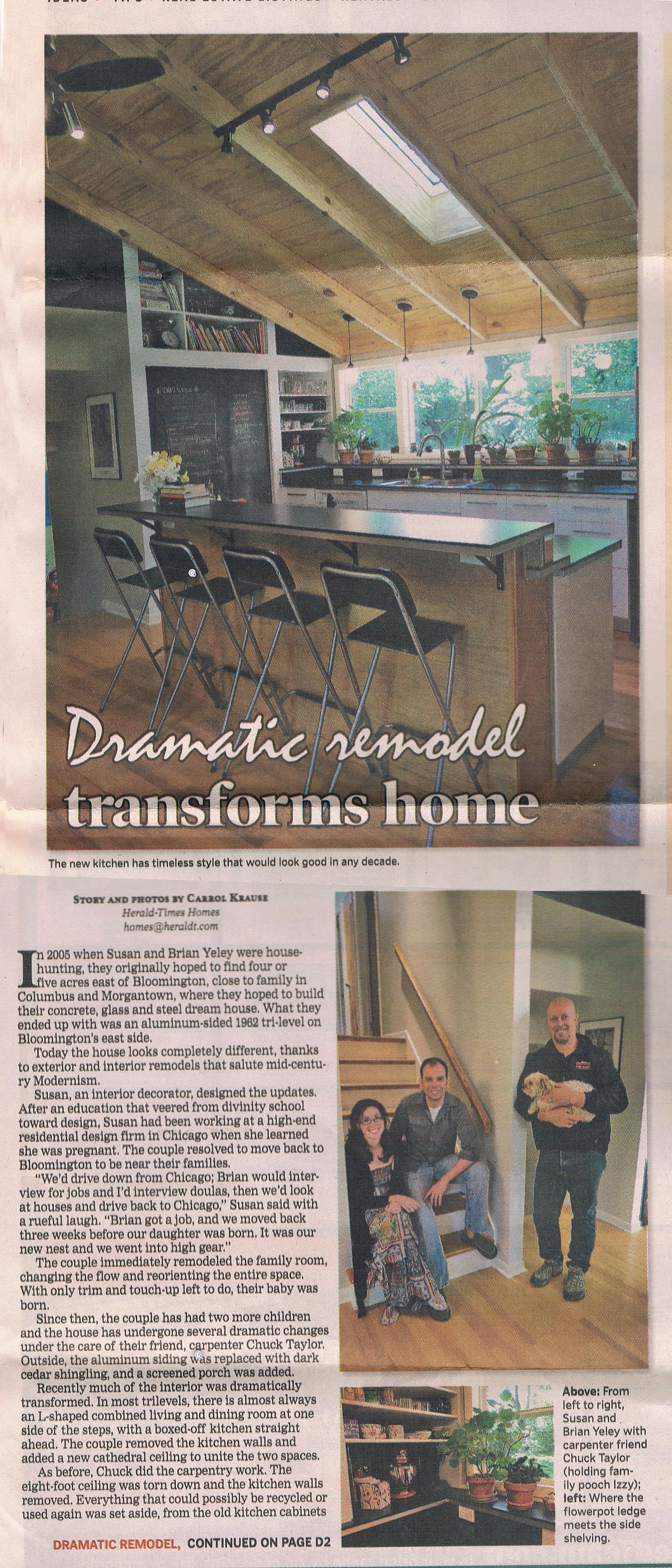 SYI-Herald-Times-052612-p1.jpeg