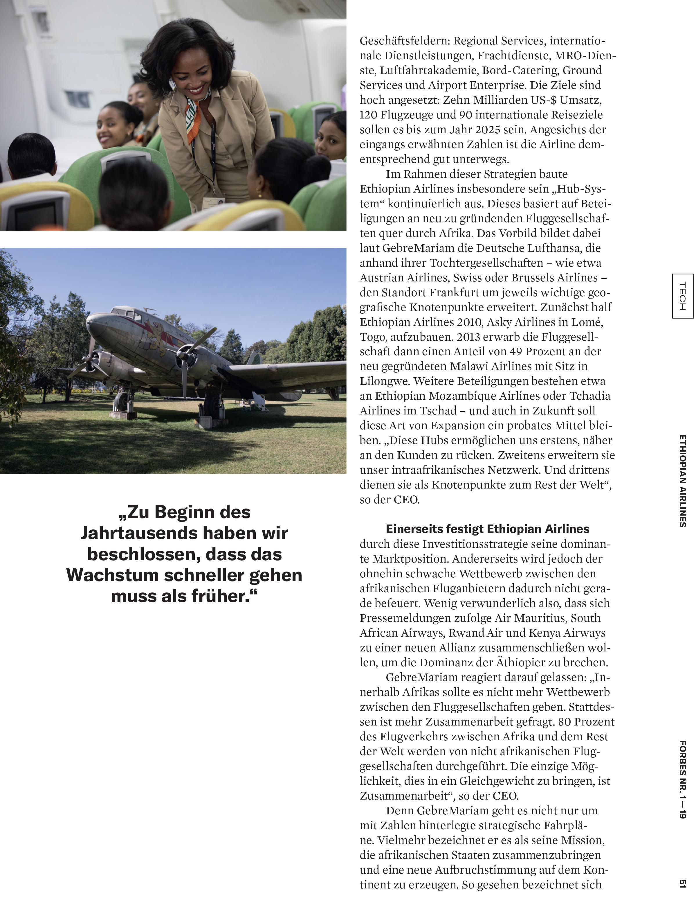 Ethiopian Airlines_Forbes-3.jpg