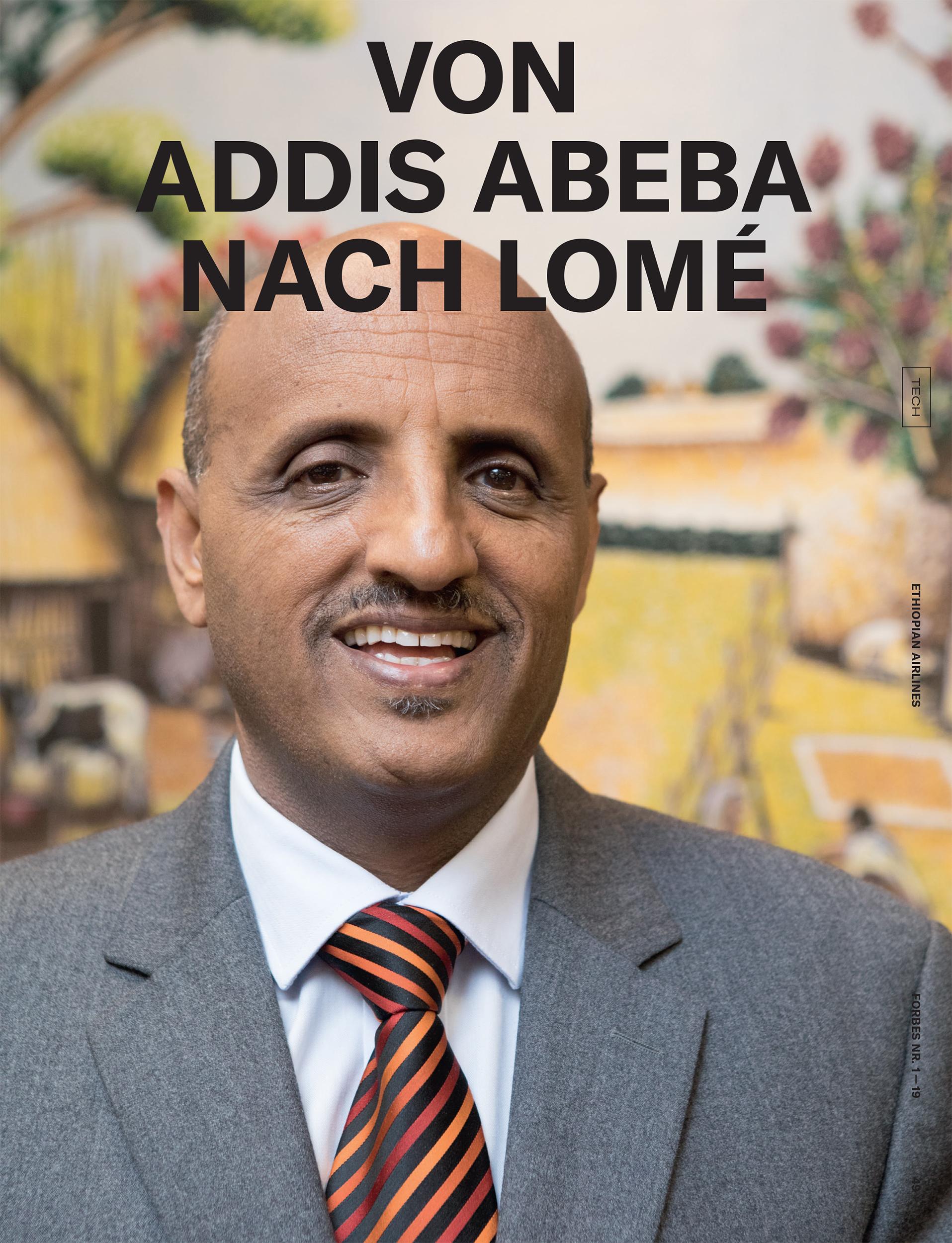 Ethiopian Airlines_Forbes-1.jpg