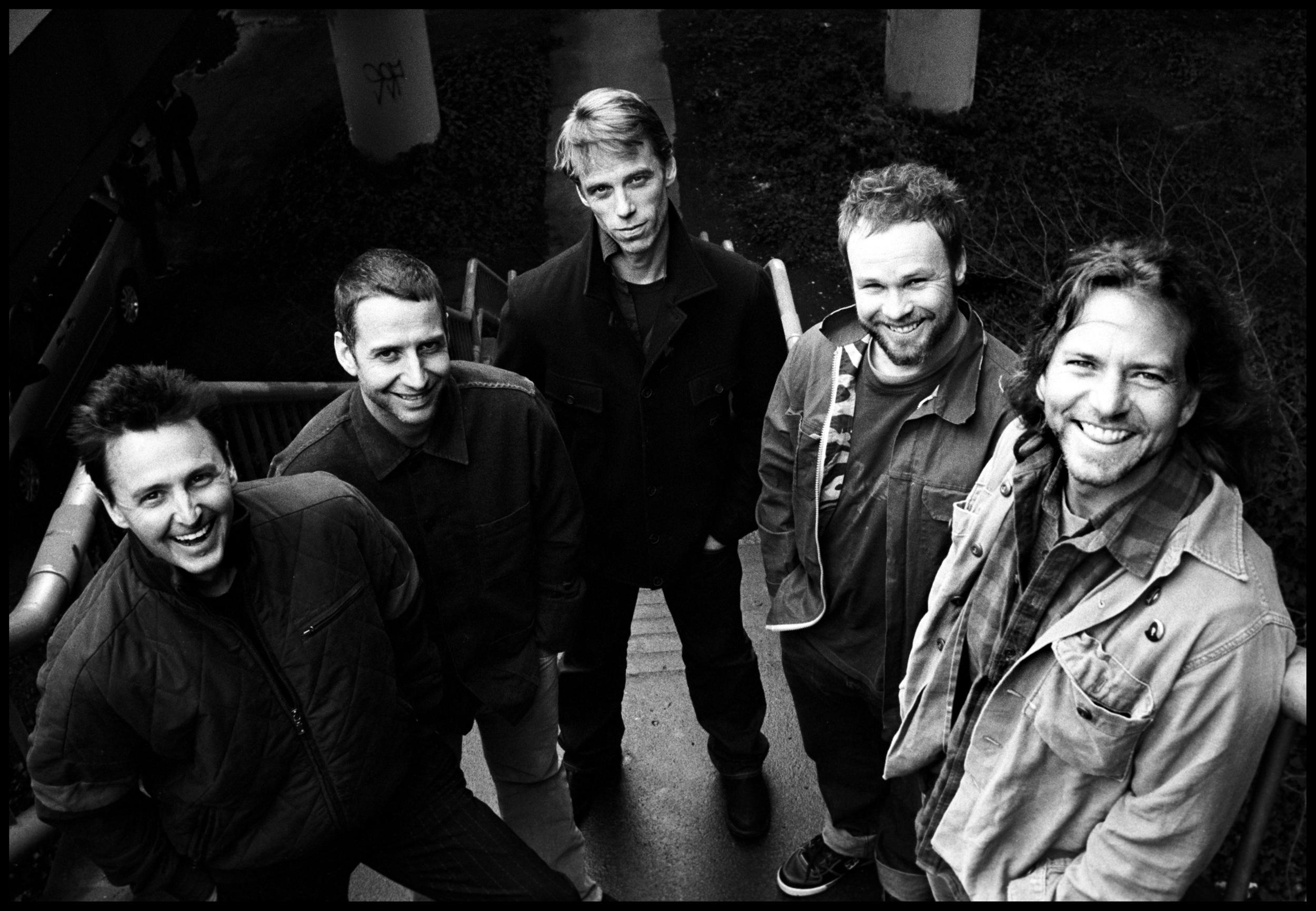 Pearl_Jam_2006.jpg