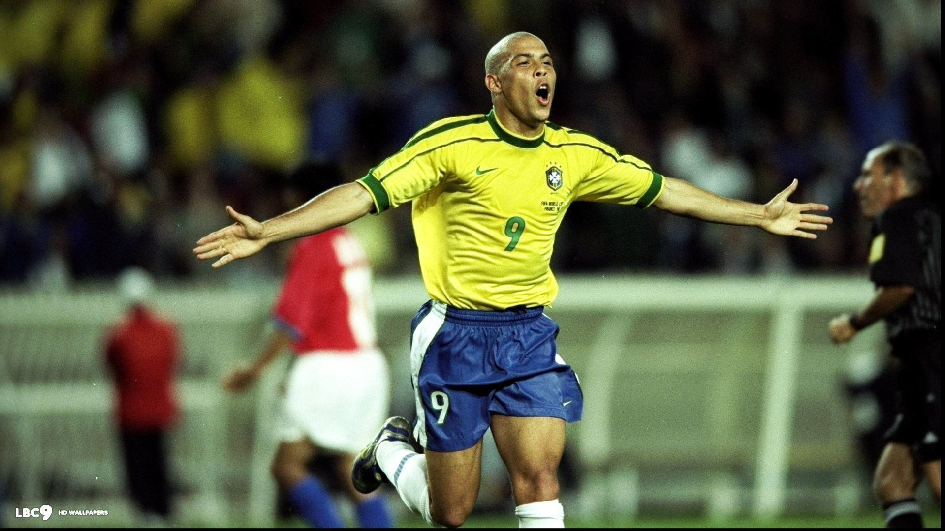 1998-ronaldo.jpg