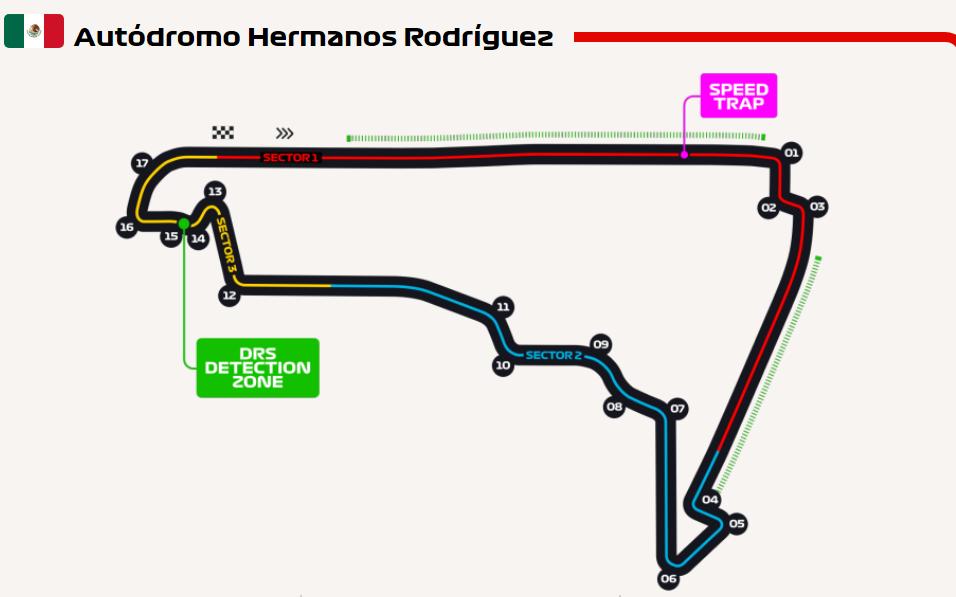 screenshot-www.formula1.com-2018.10.19-17-35-34.png