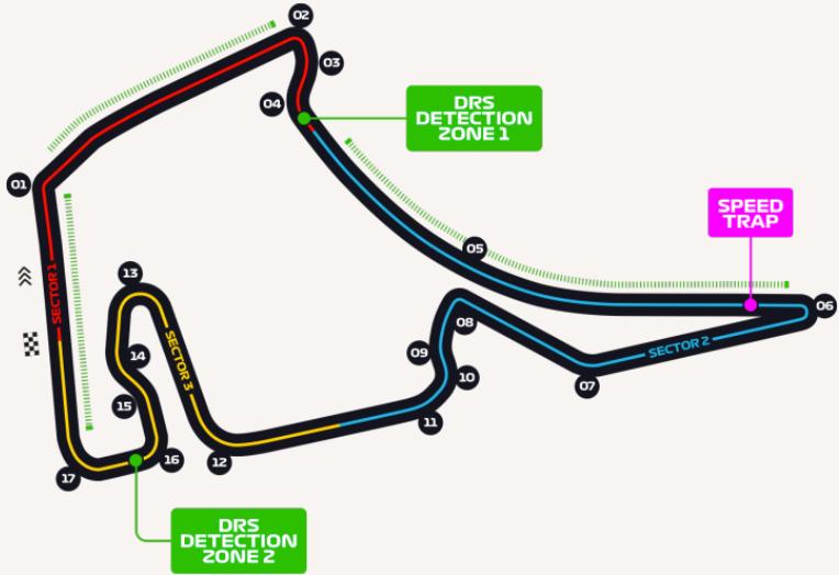 screenshot-www.formula1.com-2019.07.23-12-02-38.png