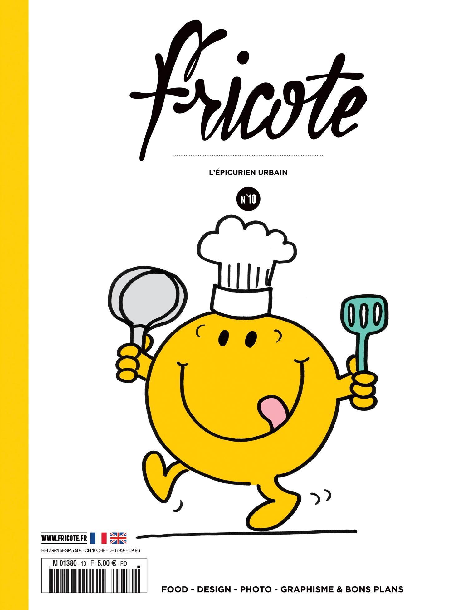fricote10.jpg