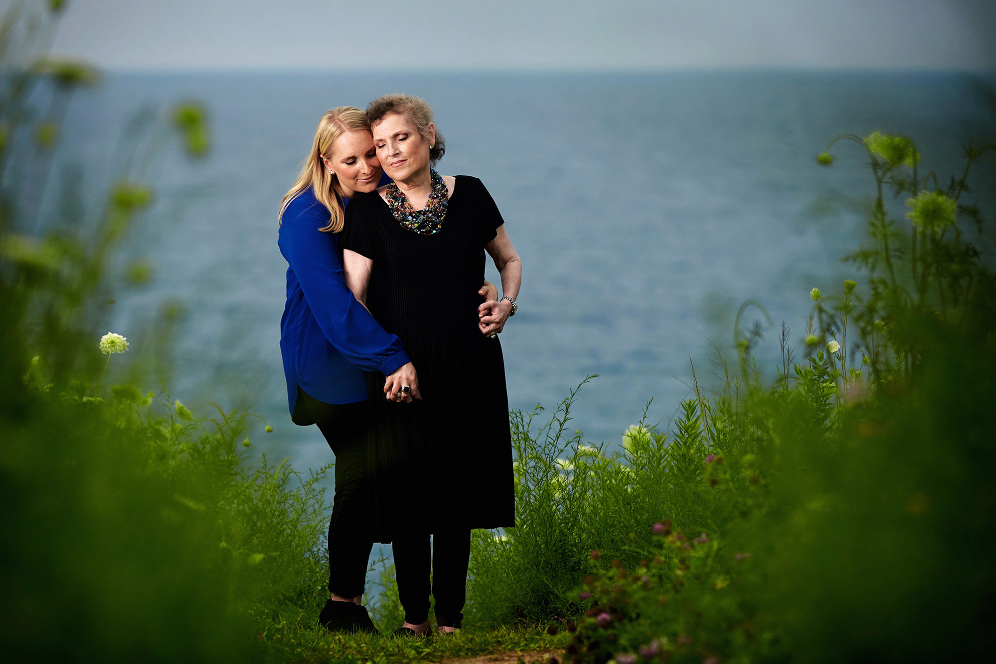 mother-daughter-portrait.jpg