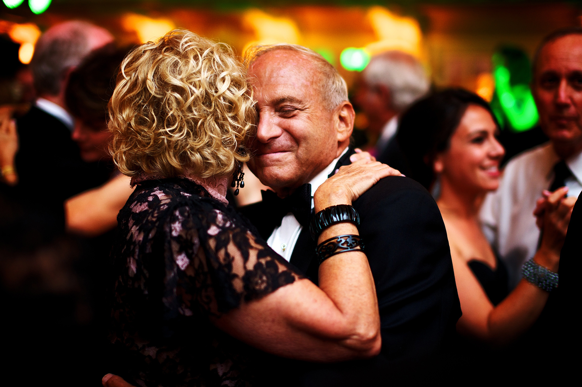 older-couple-in-love-dancing.jpg