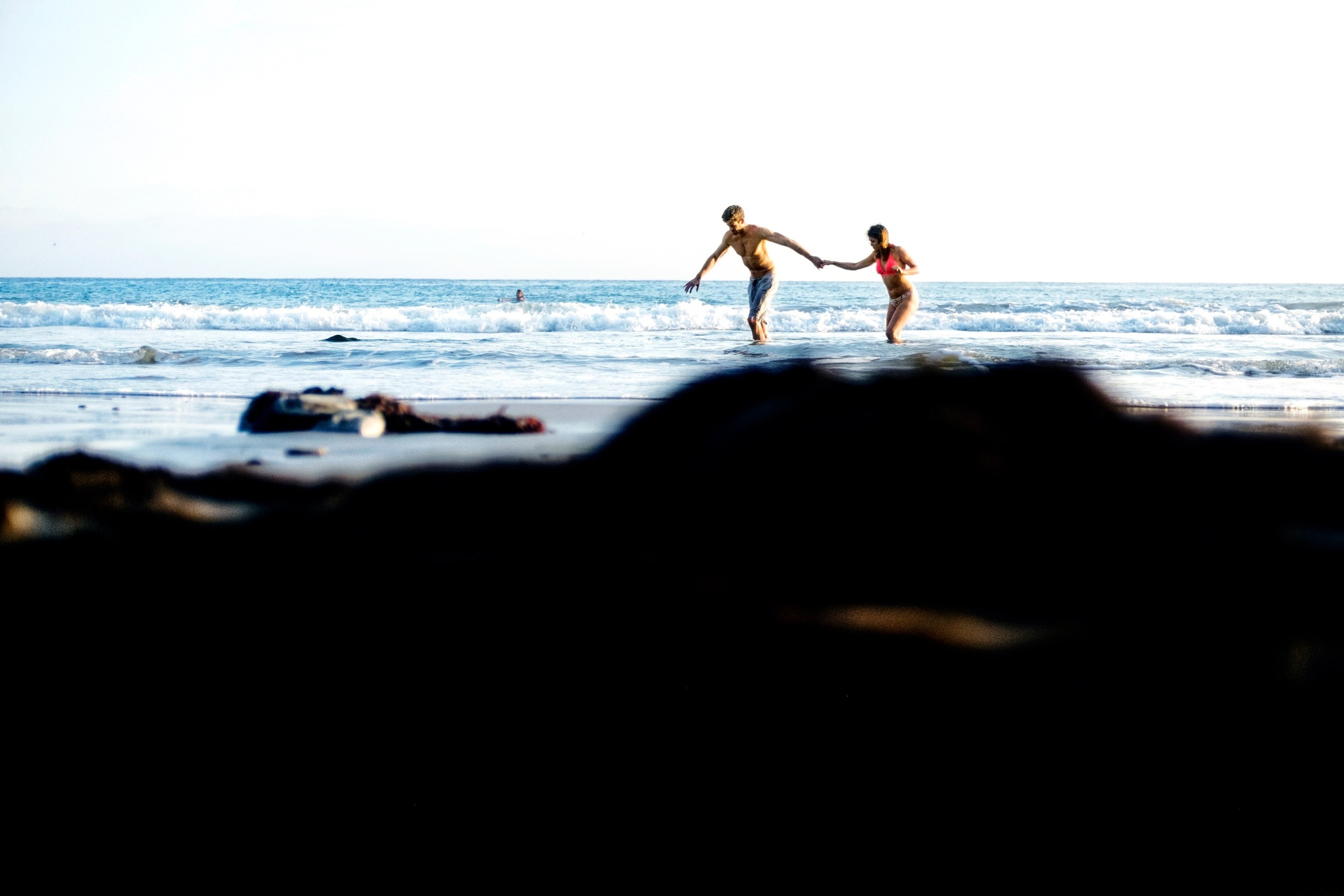 couple-at-el-matador-beach-love-valaentines-day.jpg