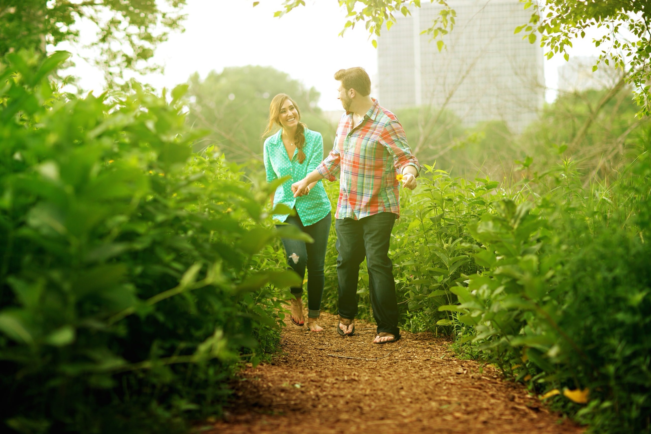 couple-walking-through-park-healthcare-advertisement.jpg
