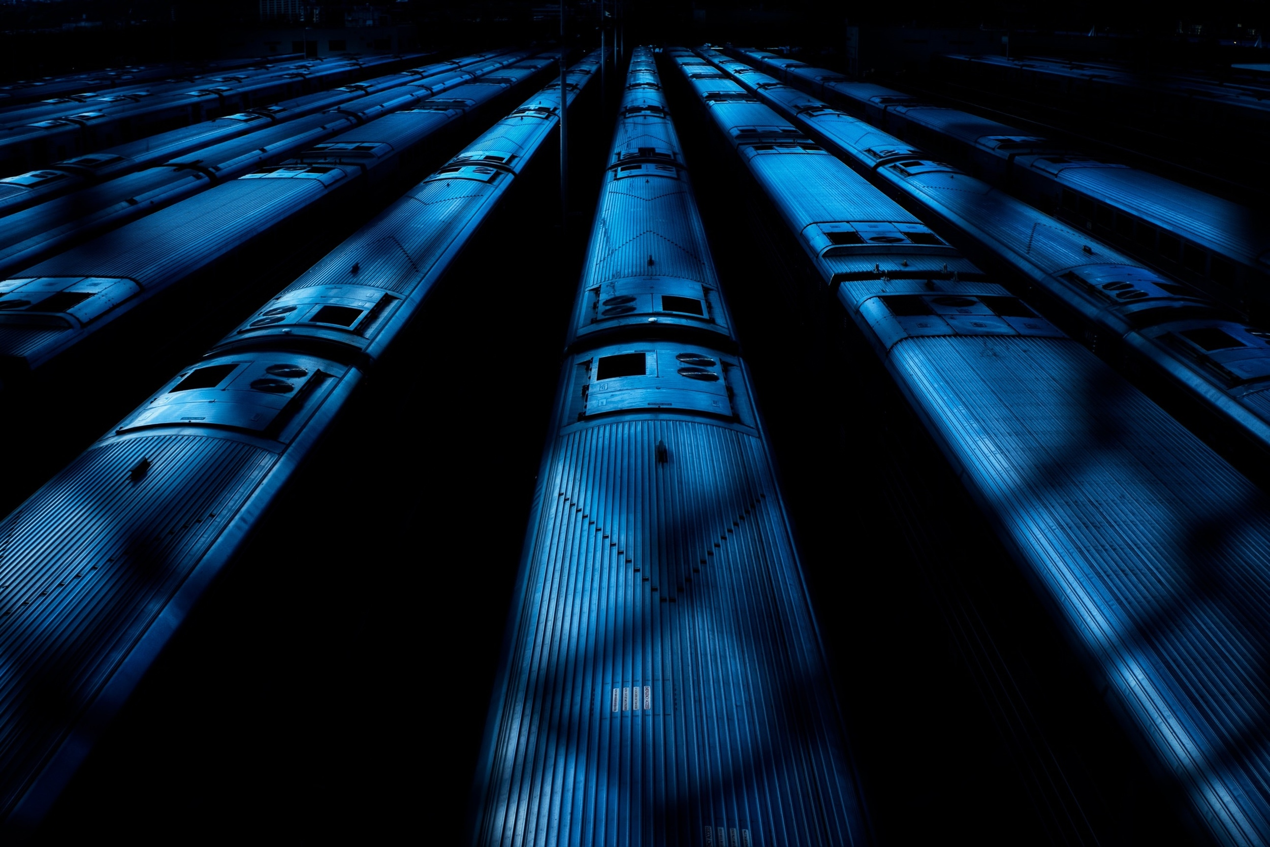hudson-yards-trains-sleeping-at-night.jpg