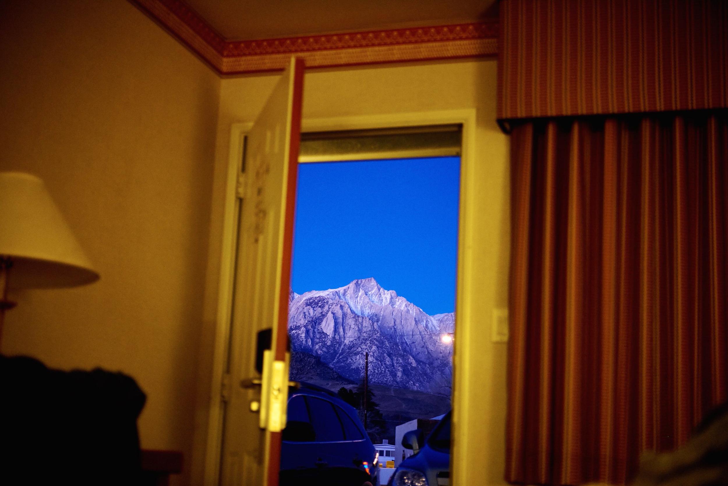 view-mt-whitney-from-Dow-Villa-Motel.jpg