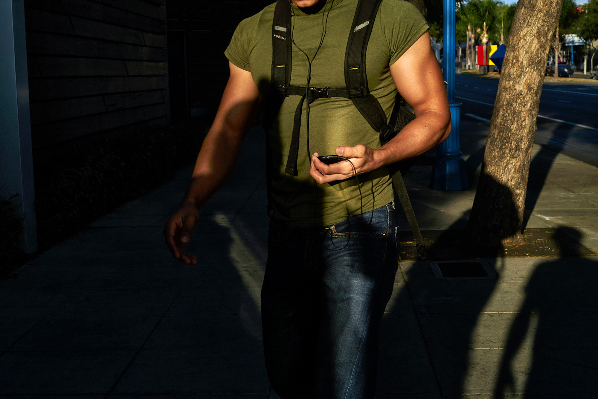 young-man-with-muscles-santa-monica-bus-weho.jpg