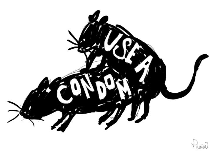 use+a+condom+-+AIDS+world+day.jpg
