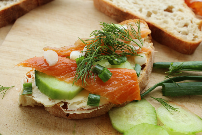 smoked+salmon+sandwich+%25282%2529.jpg