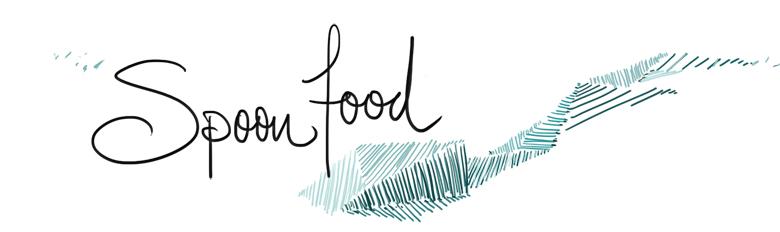 spoon+food+logo.jpg