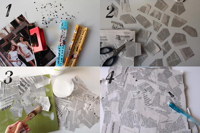 confetti+collage.jpg