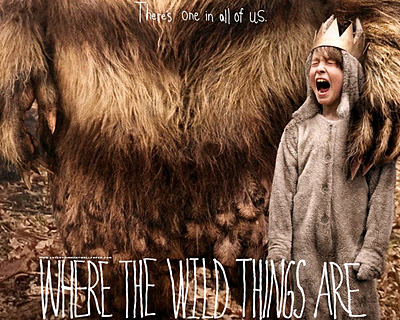where_the_wild_things_are01.jpg