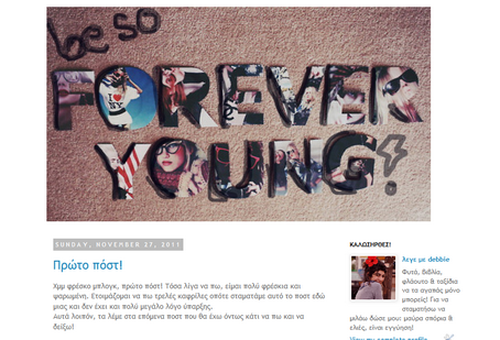 be%2Bso%2Bforever%2Byoung%2B2011-12-05%2B21-17-08.png