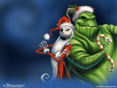 nightmare_before_christmas_wallpapers__0404.jpg