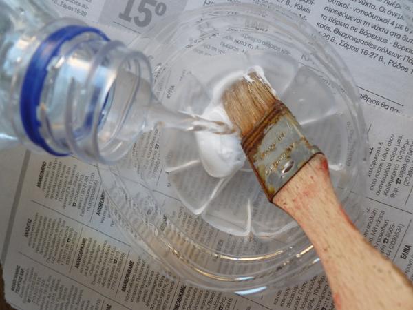 lamp+bulb+confetti+garland+%25284%2529.jpg