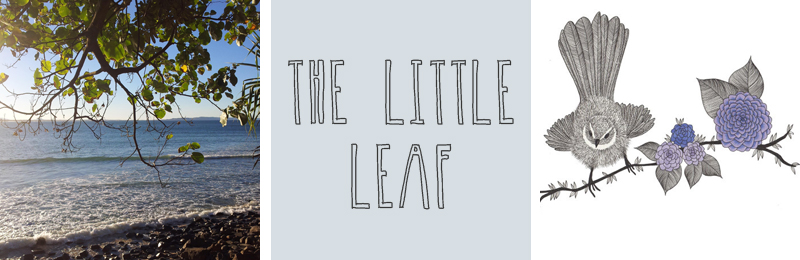 thelittleleaf.jpg