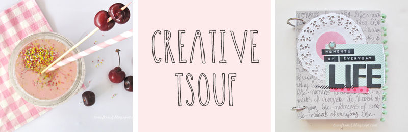 creativetsouf.jpg