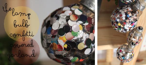 lamp+bulb+confetti+garland+%25289%2529.jpg