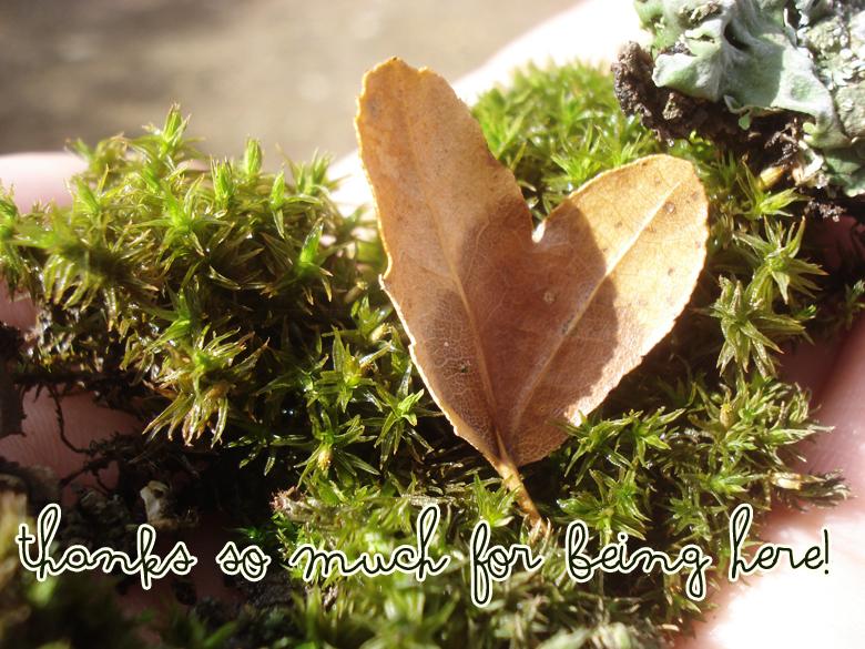heart+shaped+leaf.jpg