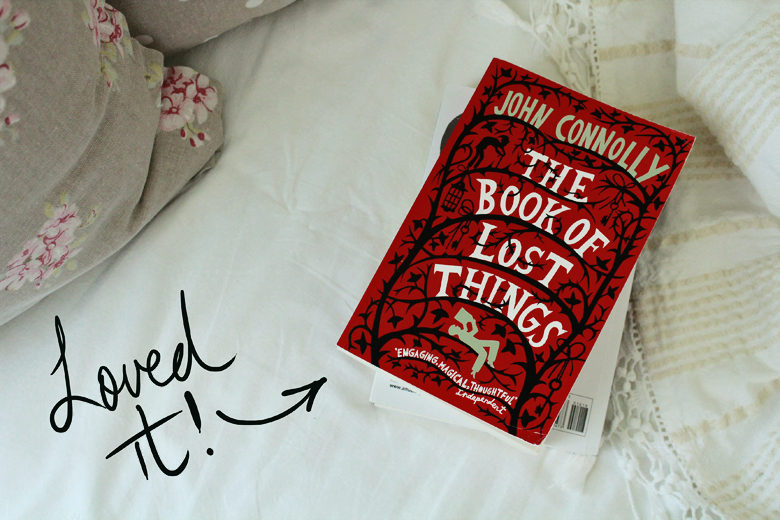 The+book+of+lost+things,+Conolly.jpg
