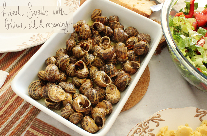 Fried+Snails+in+Olive+oil+and+rosemary-+boubouristoi++(2).jpg