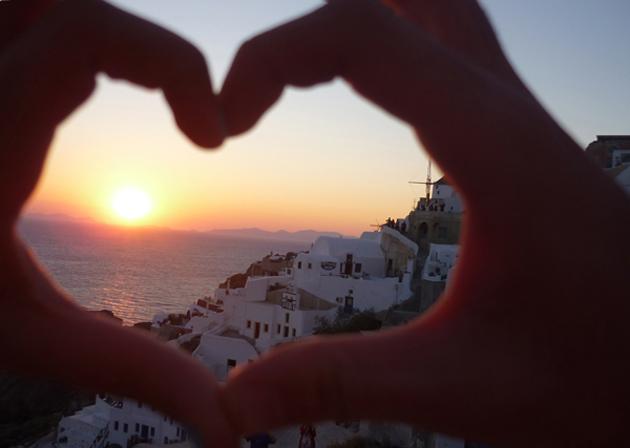 Santorini+sunset.jpg