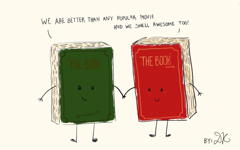 books+rule.jpg