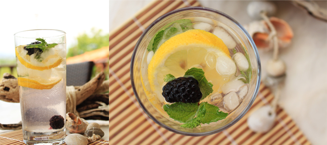 infused+water+with+lemons+and+mint.jpg