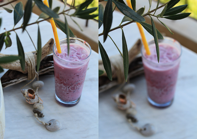 blueberries+and+raspberries+milkshake.jpg