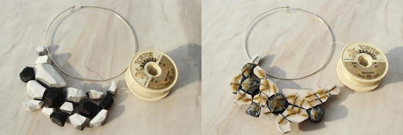 statement+clay+necklace+%25289%2529.jpg