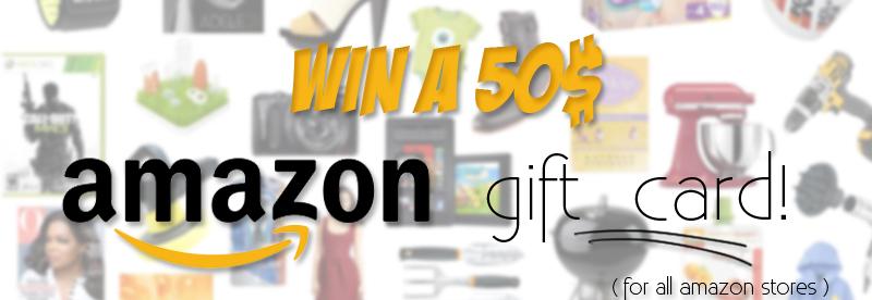 amazon+giftcard.jpg