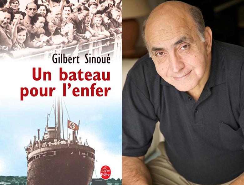 A+Shipn+to+Hell+Gilbert+Sinoue.jpg
