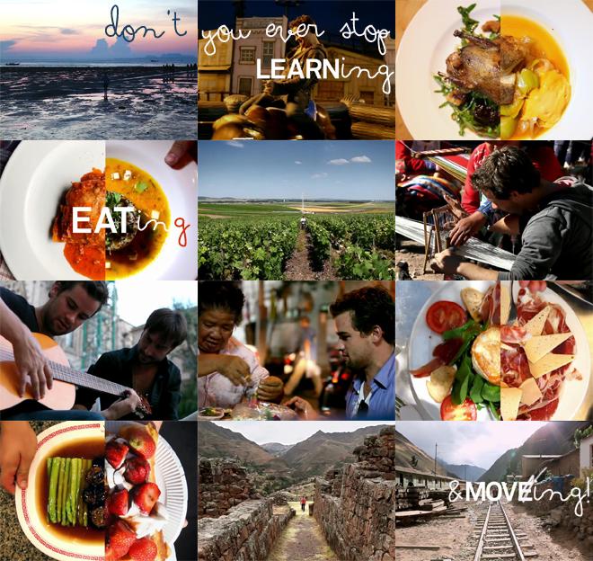Learn+sleep+eat.jpg