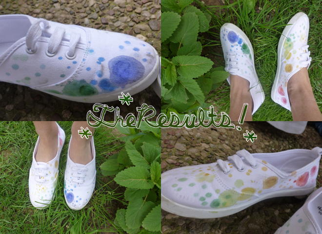 painted+shoes+%25288%2529.jpg