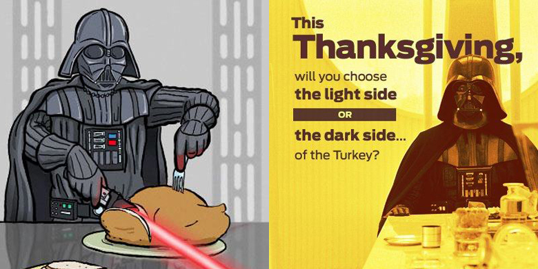 star+wars+thanksgiving.jpg