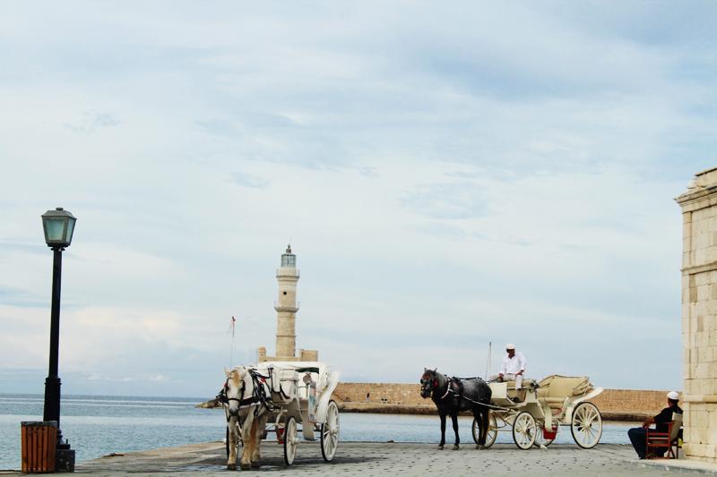 Old Port Chania -Παλιό Λιμάνι Χανιά, Φάρος.jpg